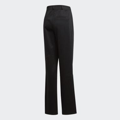 Women's Originals Black Daniëlle Cathari Trousers