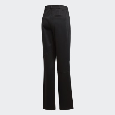 Pants Daniëlle Cathari Negro Mujer Originals