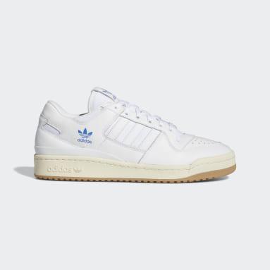 Originals Vit Forum 84 Low ADV Shoes