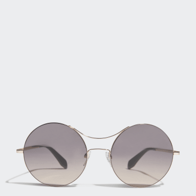 Originals Pink Originals Sunglasses OR0002