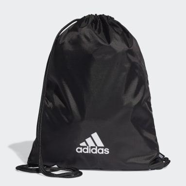 บาสเกตบอล สีดำ CTR365 GYMSACK
