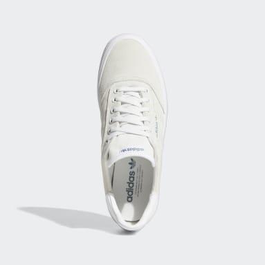 Zapatillas 3MC Blanco Originals