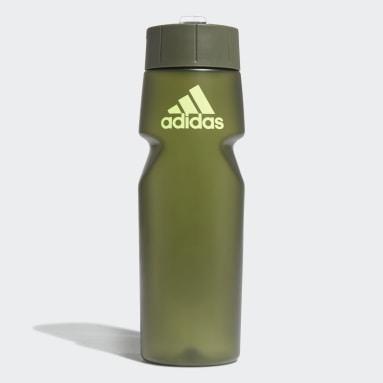 Botella de Agua Trail 750 ML (UNISEX) Verde Outdoor