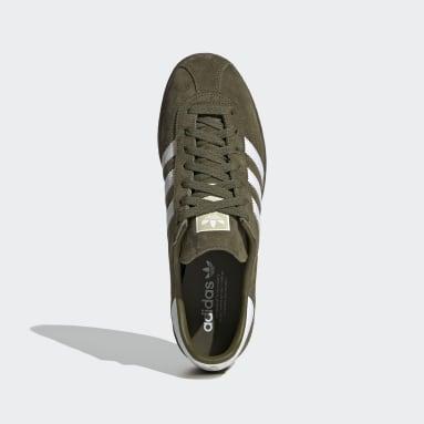 Originals Green München Shoes