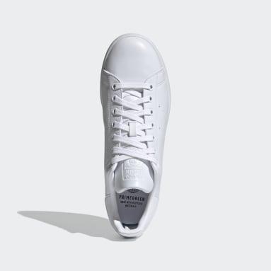 Sapatilhas Stan Smith Branco Originals