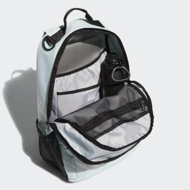 Originals Green National Backpack
