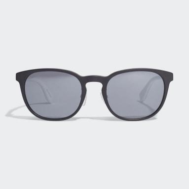 Originals Μαύρο Originals Sunglasses OR0042-H
