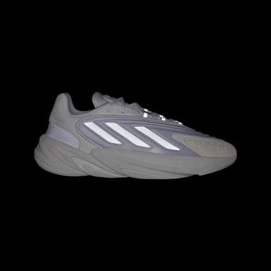 Originals Λευκό Ozelia Shoes
