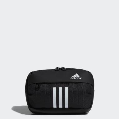 Volleybal Zwart Endurance Packing System Small Organizer