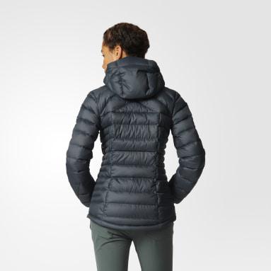 черный Куртка Climaheat Frost
