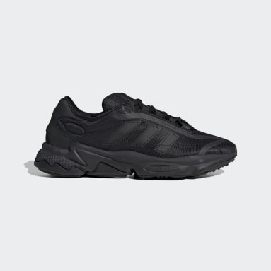 Originals Zwart OZWEEGO Pure Schoenen