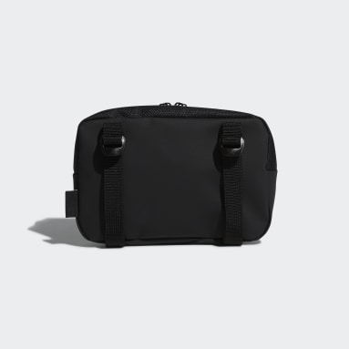 Sac Endurance Packing System Petit format Noir Volley-ball