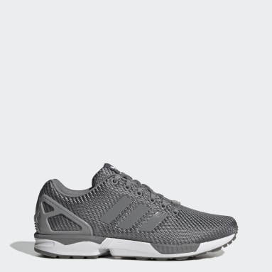 adidas Torsion   Chaussures ZX Flux   adidas FR