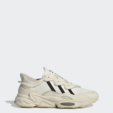 Originals Beyaz OZWEEGO Ayakkabı