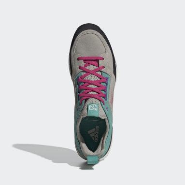 Chaussure d'approche Five Ten Five Tennie Multicolore Five Ten