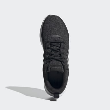 Black shoes for women on sale   adidas US