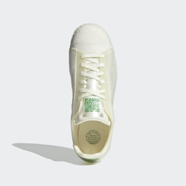 Originals White Stan Smith Made To Be Remade Shoes