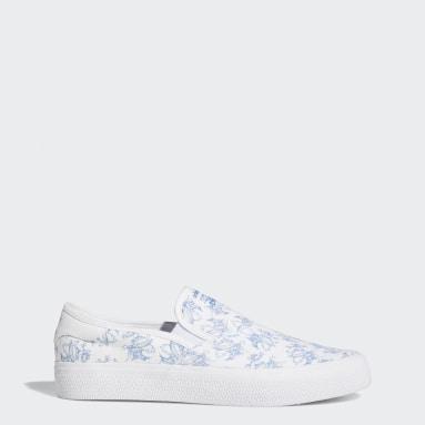 Männer Originals 3MC x Disney Sport Goofy Schuh Weiß