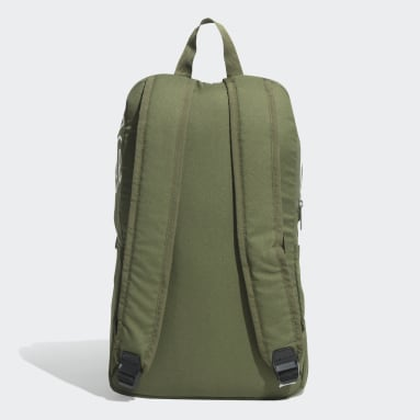 Lifestyle Green Daily Backpack 3.0