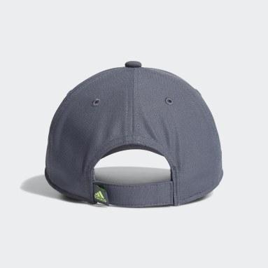 Children Training Grey Decision Hat