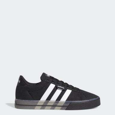 Men's Skateboarding Shoes | adidas US