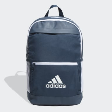 Training Blue Classic Entry 1.0 Backpack