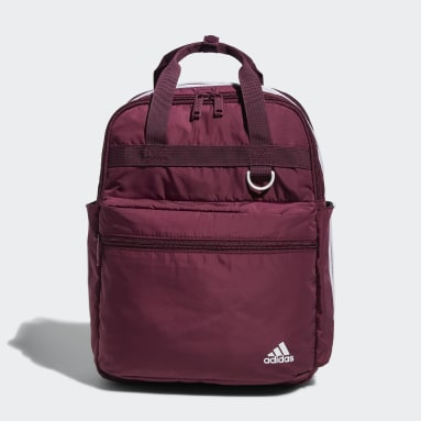 Training Red Essentials Backpack
