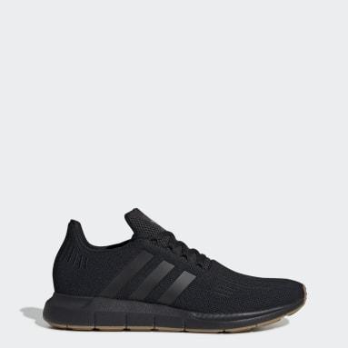 adidas Swift Run Men's Athletic & Running Shoes   adidas US
