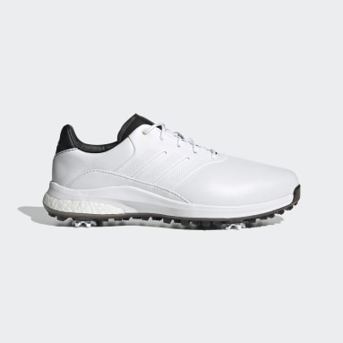 Golf Vit Performance Classic Recycled Polyester Golf Shoes