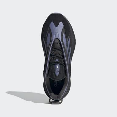 Chaussure Ozrah Gris Originals