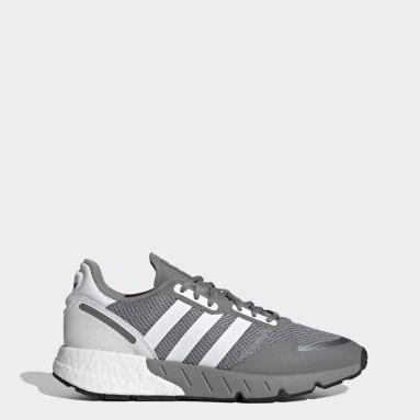 adidas ZX Shoes | adidas US
