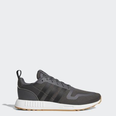 Men's Originals Grey Multix Shoes