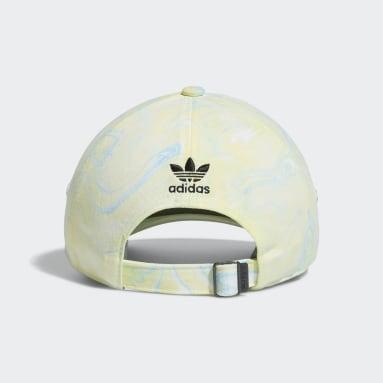 Women's Originals Multicolor Marble Wash Mini Hat