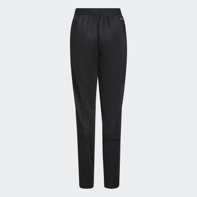 черный Тренировочные брюки Ювентус Tiro