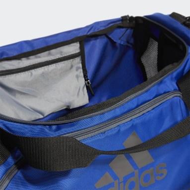 Training Blue Team Issue Duffel Bag Medium