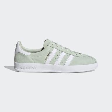 Green Trainers   adidas UK