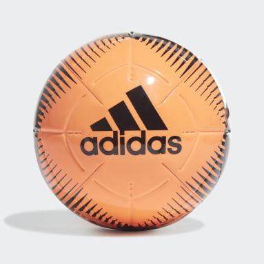 Football Orange EPP II Club Football