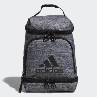 Training Grey Excel Lunch Bag