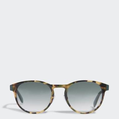 Originals Solbriller OR0008-H Brun