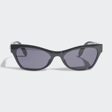 Originals Black Originals Sunglasses OR0010