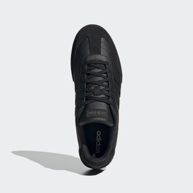Chaussure Okosu Noir Sportswear
