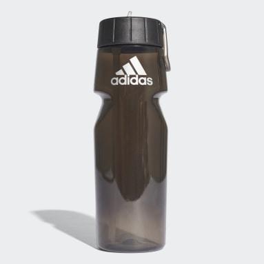 Botella Trail 750 ML (UNISEX) Negro Rugby