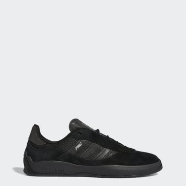 Originals Black PUIG Shoes