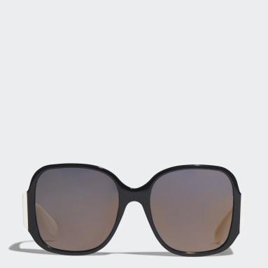 Originals Hvid Originals OR0033 solbriller