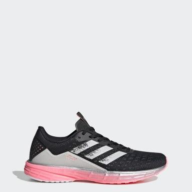 Chaussure SL20 Noir Femmes Running