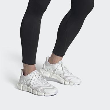 Chạy Giày Climacool Vento HEAT.RDY