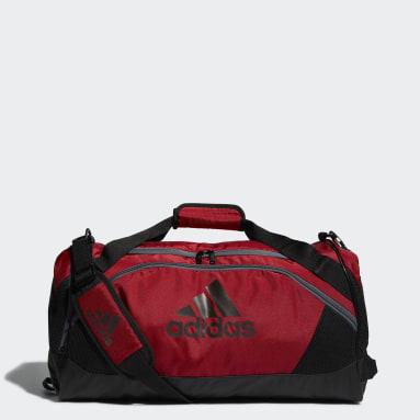 Training Red Team Issue Duffel Bag Medium