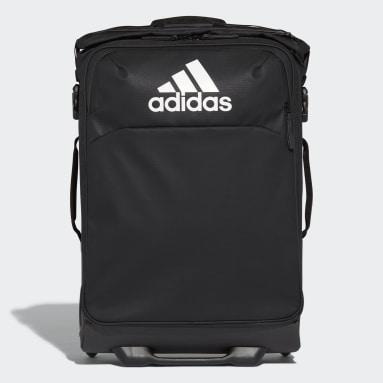 Trolley Bag Liten Svart