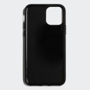 Originals Black Snap Case Allover Print iPhone 11 Pro