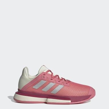 Women's Tennis Shoes | adidas US